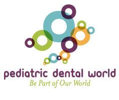 Back by popular demand, Pediatric DentalWorld…